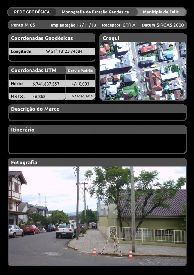 6b84d9d65b Licenciamento Ambiental - Prefeitura Municipal de Feliz