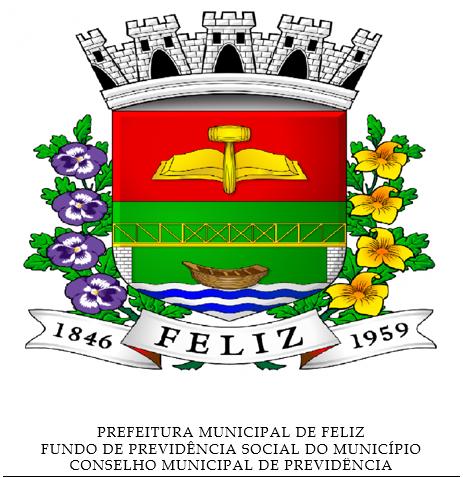 Conselho Municipal de Previdência