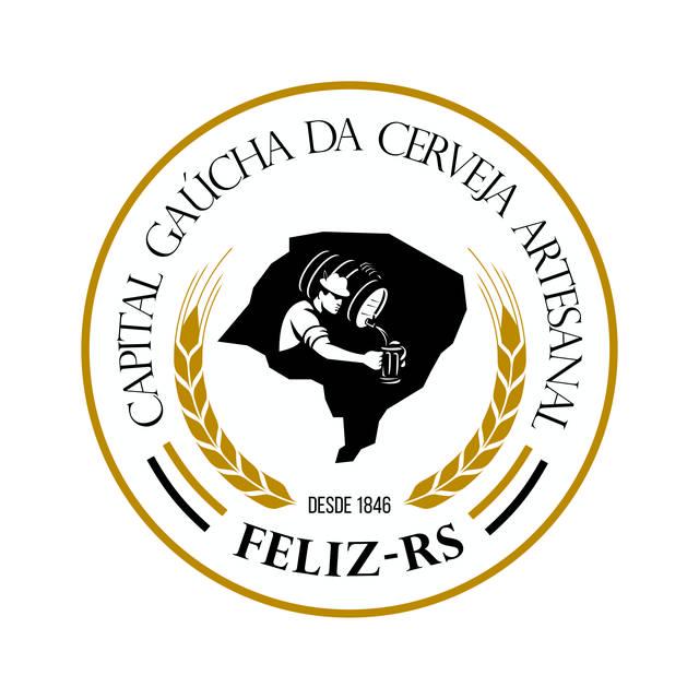 Feliz é oficialmente Capital da Cerveja Artesanal