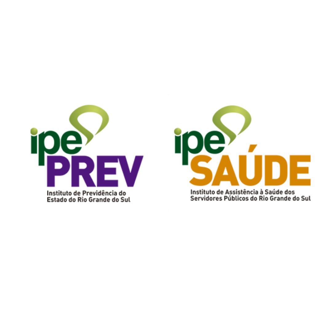CONCURSOS IPE/RS: ENTENDA AS PRINCIPAIS DIFERENÇAS