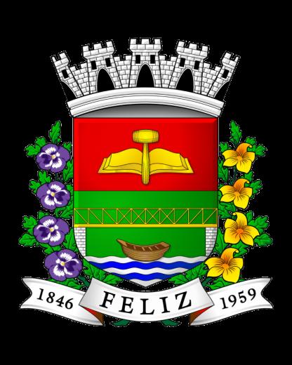 Administração encaminha Projeto de Lei para concessão da Casa da Amora, Morango e Chantilly