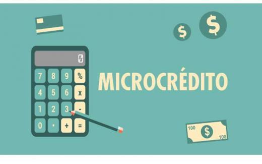 Programa Municipal de Microcrédito libera mais de R$80 mil para empreendedores locais