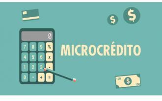 Programa Municipal de Microcrédito libera R$130 mil para empreendedores locais