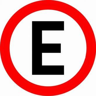 Proprietários deverão ter alvará para oferecer estacionamento pago durante a festa